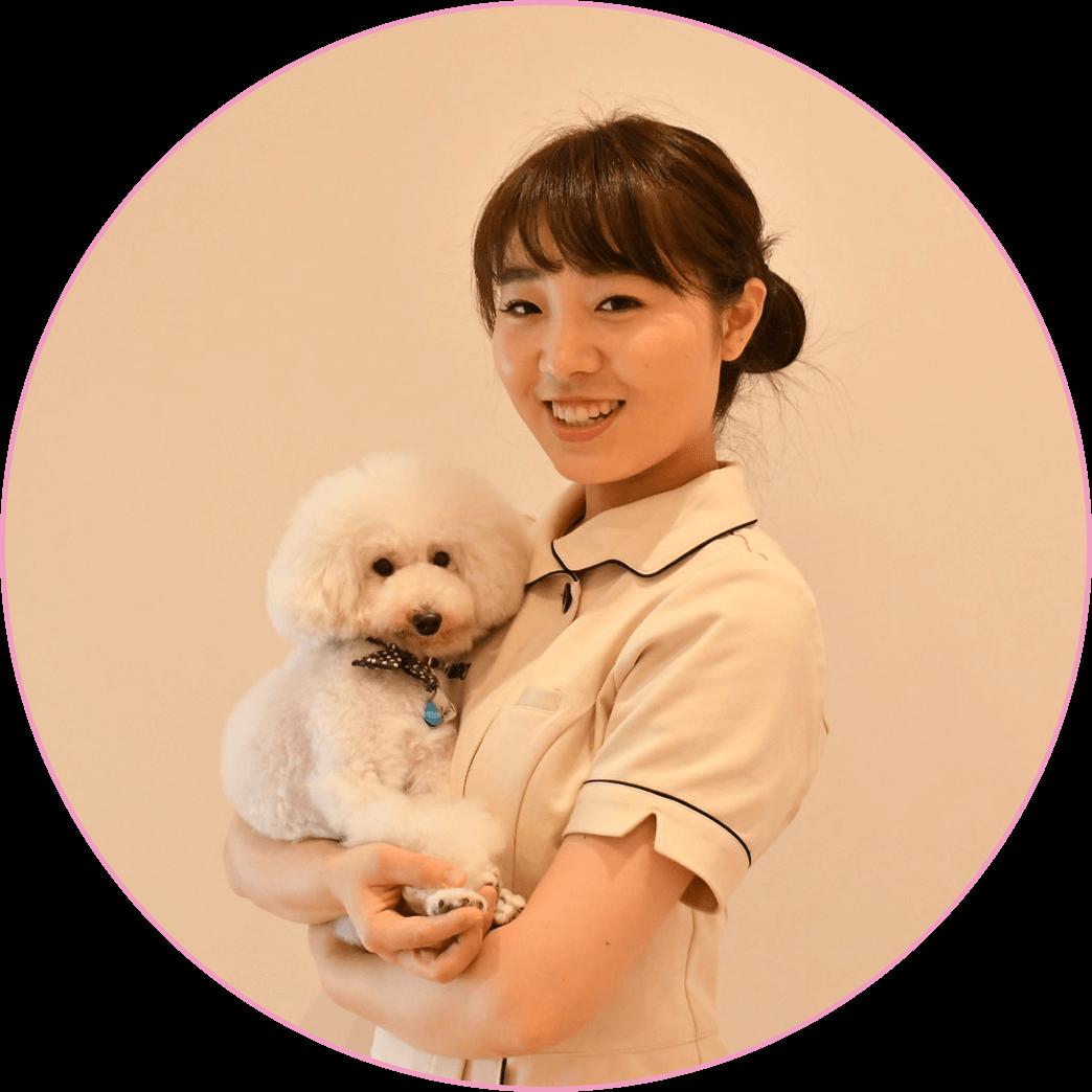photo_takahashi